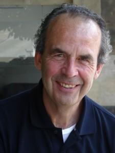 John Scheenen